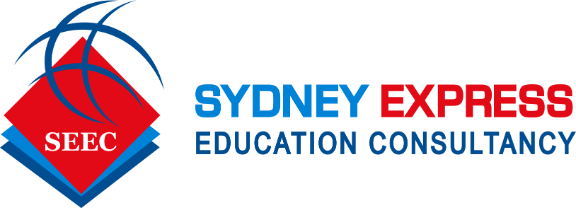 Sydney Express Education Consultancy